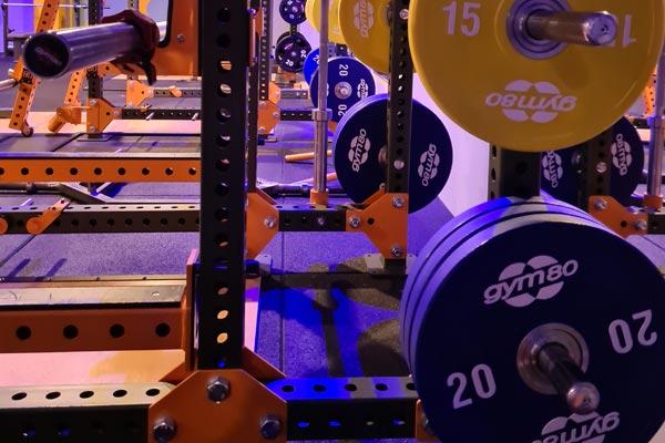 https://ju2-athletikgym.de/cms/wp-content/uploads/2020/11/zonen_pure_kraft_gym80.jpg