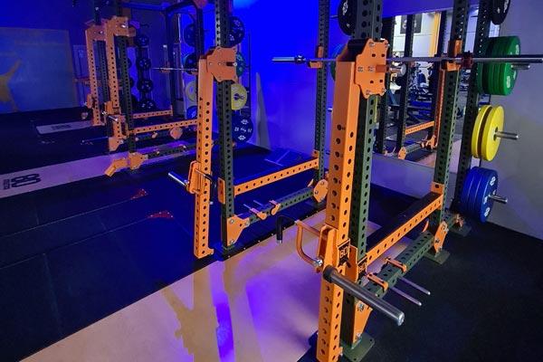 https://ju2-athletikgym.de/cms/wp-content/uploads/2020/11/zonen_rack.jpg